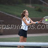 GDS V G TENNIS VS HIGH POINT 08-27-2015_08272015_403