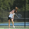 GDS V G TENNIS VS HIGH POINT 08-27-2015_08272015_029