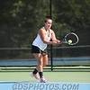 GDS V G TENNIS VS HIGH POINT 08-27-2015_08272015_096