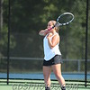 GDS V G TENNIS VS HIGH POINT 08-27-2015_08272015_081