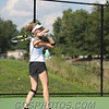 GDS V G TENNIS VS HIGH POINT 08-27-2015_08272015_004
