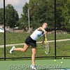 GDS V G TENNIS VS HIGH POINT 08-27-2015_08272015_172