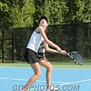 GDS V G TENNIS VS HIGH POINT 08-27-2015_08272015_041