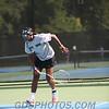 GDS V G TENNIS VS HIGH POINT 08-27-2015_08272015_183