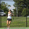 GDS V G TENNIS VS HIGH POINT 08-27-2015_08272015_008