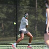 GDS V G TENNIS VS HIGH POINT 08-27-2015_08272015_047