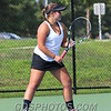 GDS V G TENNIS VS HIGH POINT 08-27-2015_08272015_255