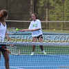 GDS V G TENNIS VS HIGH POINT 08-27-2015_08272015_384