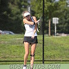 GDS V G TENNIS VS HIGH POINT 08-27-2015_08272015_022