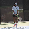 GDS V G TENNIS VS HIGH POINT 08-27-2015_08272015_160