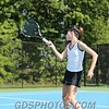 GDS V G TENNIS VS HIGH POINT 08-27-2015_08272015_036