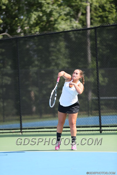 GDS V G TENNIS VS HIGH POINT 08-27-2015_08272015_180