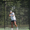 GDS V G TENNIS VS HIGH POINT 08-27-2015_08272015_027