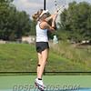 GDS V G TENNIS VS HIGH POINT 08-27-2015_08272015_003