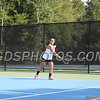 GDS V G TENNIS VS HIGH POINT 08-27-2015_08272015_092