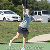 GDS V G TENNIS VS HIGH POINT 08-27-2015_08272015_177