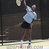 GDS V G TENNIS VS HIGH POINT 08-27-2015_08272015_162