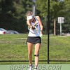 GDS V G TENNIS VS HIGH POINT 08-27-2015_08272015_021