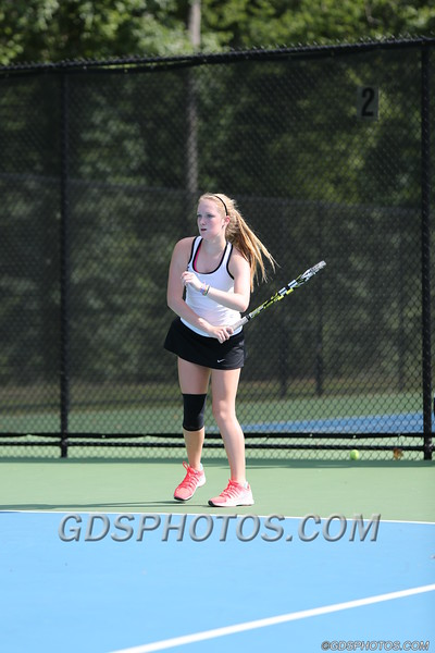 GDS V G TENNIS VS HIGH POINT 08-27-2015_08272015_169