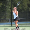 GDS V G TENNIS VS HIGH POINT 08-27-2015_08272015_095