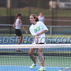 GDS V G TENNIS VS HIGH POINT 08-27-2015_08272015_399