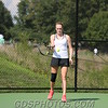 GDS V G TENNIS VS HIGH POINT 08-27-2015_08272015_025