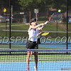 GDS V G TENNIS VS HIGH POINT 08-27-2015_08272015_340