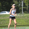 GDS V G TENNIS VS HIGH POINT 08-27-2015_08272015_012