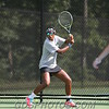 GDS V G TENNIS VS HIGH POINT 08-27-2015_08272015_045