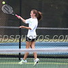 GDS V G TENNIS VS HIGH POINT 08-27-2015_08272015_365
