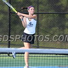 GDS V G TENNIS VS HIGH POINT 08-27-2015_08272015_406