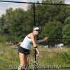 GDS V G TENNIS VS HIGH POINT 08-27-2015_08272015_151