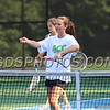 GDS V G TENNIS VS HIGH POINT 08-27-2015_08272015_368