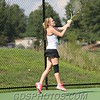 GDS V G TENNIS VS HIGH POINT 08-27-2015_08272015_010