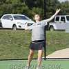 GDS V G TENNIS VS HIGH POINT 08-27-2015_08272015_175
