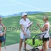 GDS MS G TENNIS VS SUMMIT ACADEMY_08282015_010
