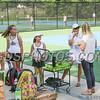 GDS MS G TENNIS VS SUMMIT ACADEMY_08282015_012