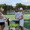 GDS MS G TENNIS VS SUMMIT ACADEMY_08282015_008