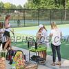 GDS MS G TENNIS VS SUMMIT ACADEMY_08282015_013