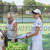GDS MS G TENNIS VS SUMMIT ACADEMY_08282015_007