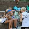 GDS MS G TENNIS VS SUMMIT ACADEMY_08282015_009