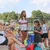 GDS MS G TENNIS VS SUMMIT ACADEMY_08282015_011