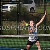 GDS VARSITY GIRLS TENNIS VS HPC (SENIOR DAY)_10082015_406