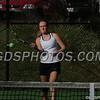 GDS VARSITY GIRLS TENNIS VS HPC (SENIOR DAY)_10082015_411