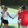 V G TENNIS VS CORNERSTONE 09-14-2016-20