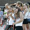 V G TENNIS VS CORNERSTONE 09-14-2016-13