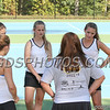 V G TENNIS VS CORNERSTONE 09-14-2016-4