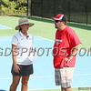 V G TENNIS VS CORNERSTONE 09-14-2016-10