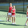 V G TENNIS VS CORNERSTONE 09-14-2016-21