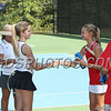 V G TENNIS VS CORNERSTONE 09-14-2016-19